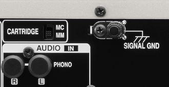 Ampli Denon PMA-1600NE tích hợp DAC | AnhDuy Audio