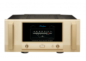 Accuphase M 6200