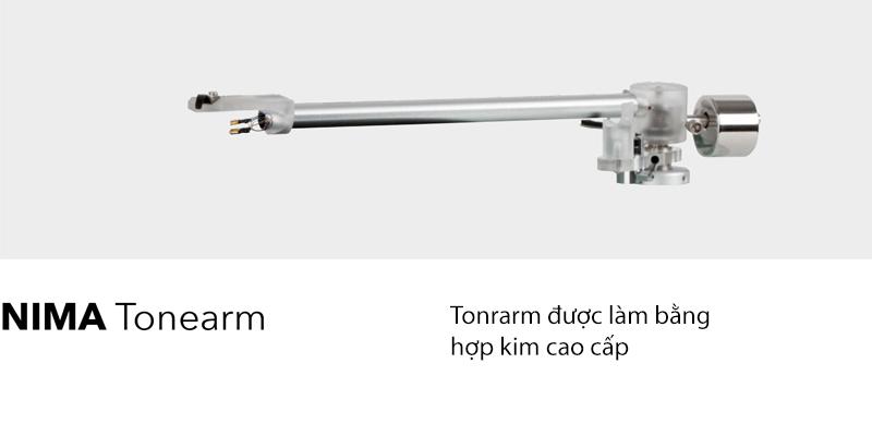 Cần kim Tornarm Nima