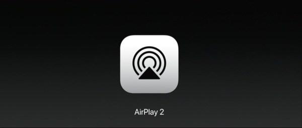 Air Play 2