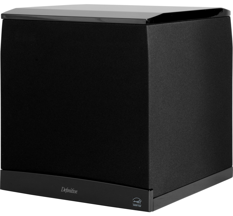 Super Cube 8000/ AnhDUy Audio