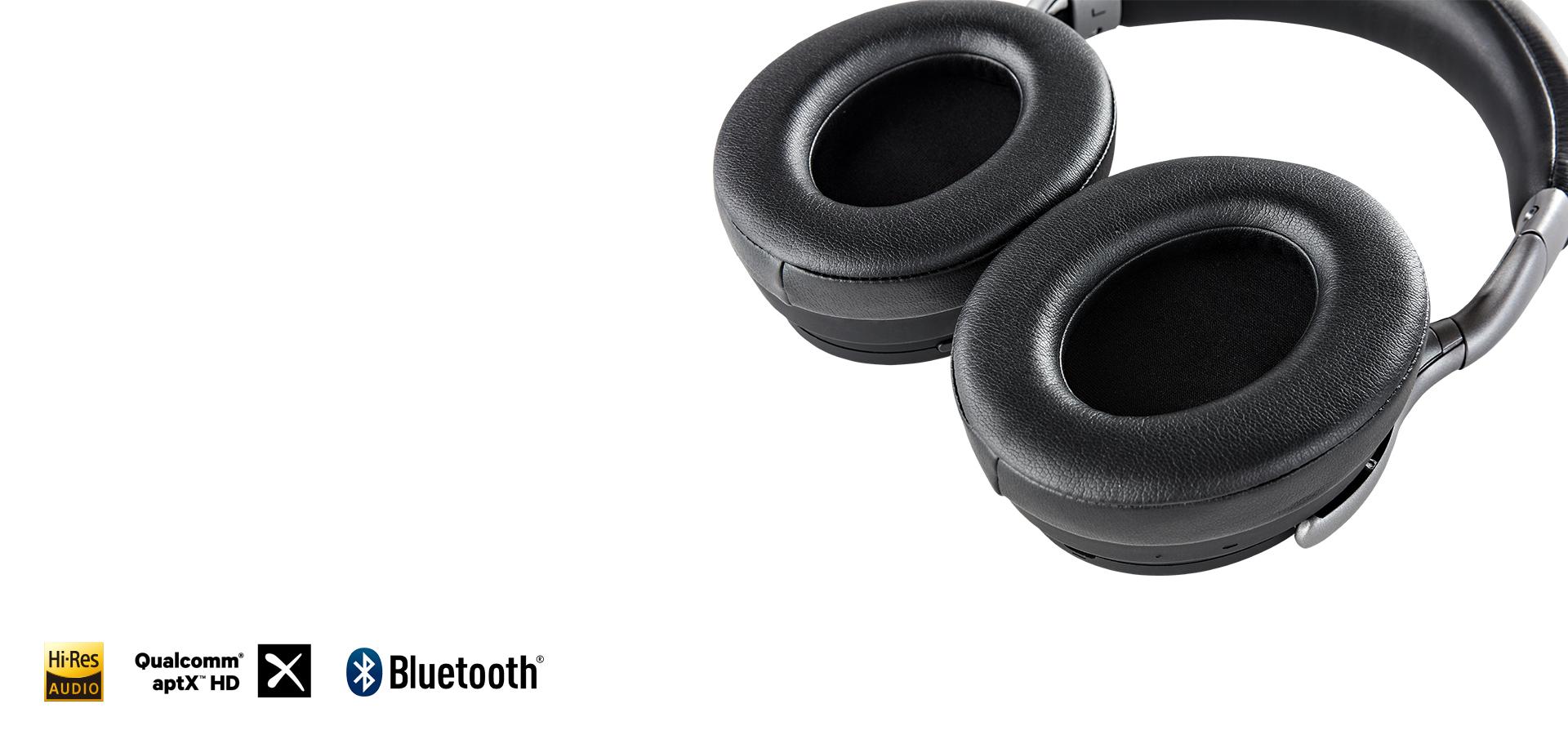 Denon AH-GC30 | Anh Duy Audio