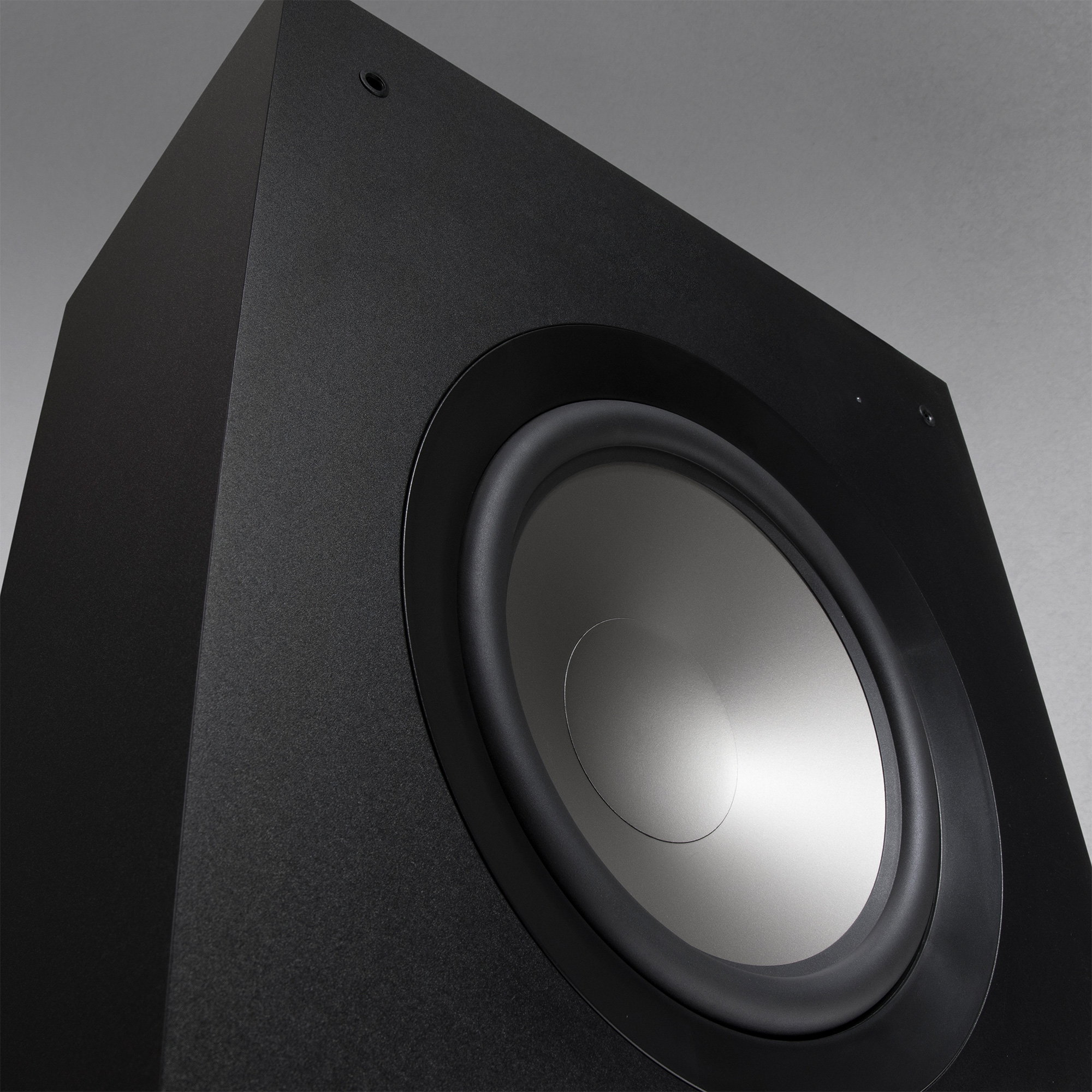 Jamo S 810 Sub   HayAudio.com