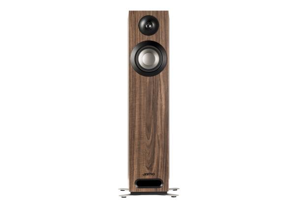 Loa Jamo Hay Audio 11,500,000₫ Jamo