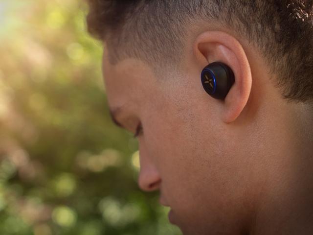 Klipsch S1 True Wireless | Anh Duy Audio