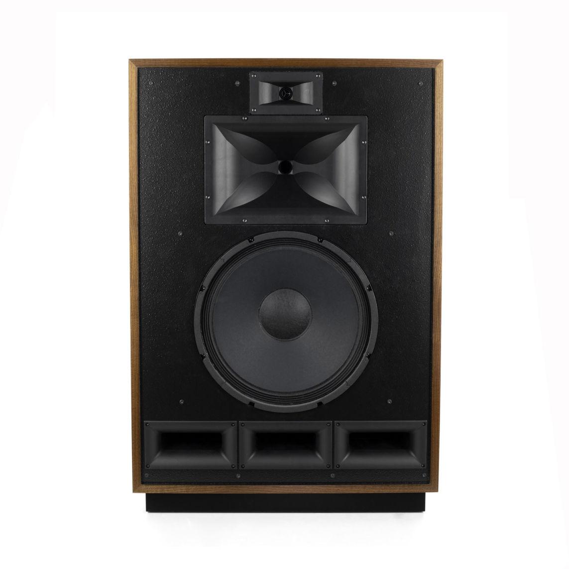 Klipsch Cornwall IV AnhDuy Audio