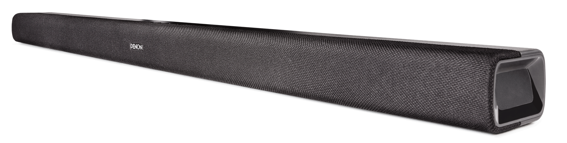 Loa sound bar DENON DHT-S316 | HayAudio.com