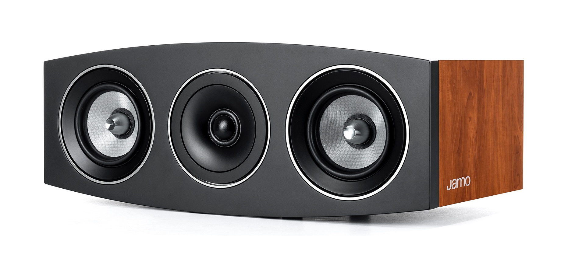 Loa Center Jamo C 9 CEN II | HAYAUDIO.COM
